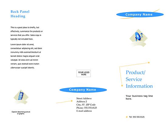 microsoft pdf printer for word 2007