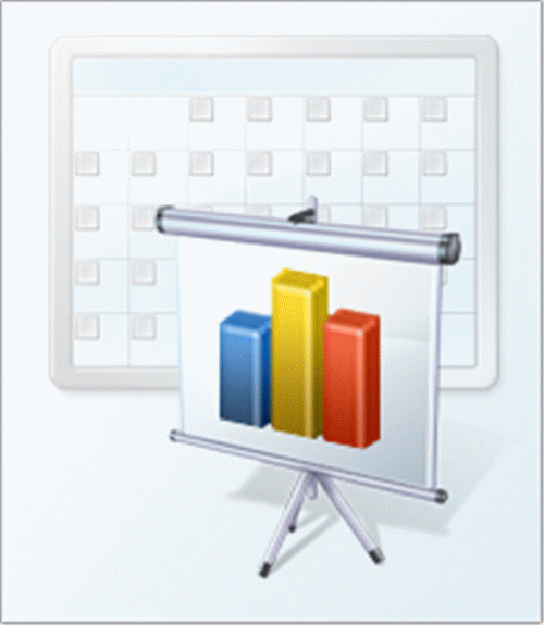 Click Marketing Projects Organizer Template Now to download the template.